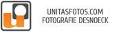 Unitas Fotos